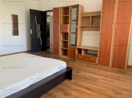 Apartament 3 camere modern si spatios, Nerva Traian-Timpuri Noi,la 5 minute de metrou