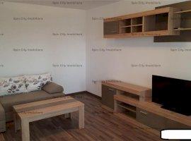 Apartament 2 camere modern,decomandat,Titulescu/Piata Victoriei