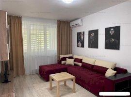 Apartament 2 camere modern Constructorilor-Crangasi,toate facilitatile