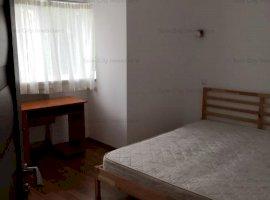 Apartament 3 camere cu centrala proprie Bv.Carol/Calea Mosilor,aproape de Universitate