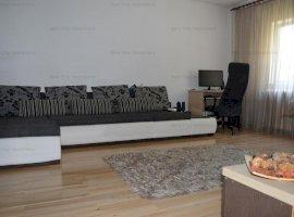 Apartament 3 camere modern si spatios la 5 minute de metrou Brancoveanu