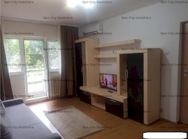 Apartament 2 camere superb Tineretului/Timpuri Noi