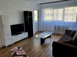 Apartament 2 camere la 1 minut de Cora/metrou Lujerului