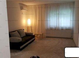 Apartament 2 camere spatios,cu parcare,Obor