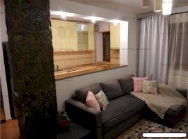 Apartament 3 camere Favorit-Drumul Taberei