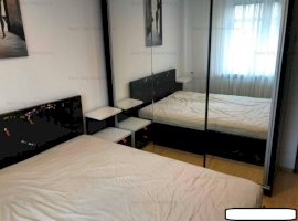 Apartament 2 camere modern,cu parcare,Crangasi Ceahlaul Mega Image