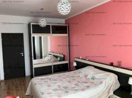 Apartament 2 camere modern Bucurestii Noi,langa metrou Laminorului