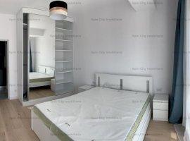 Apartament 2 camere nou Grozavesti,George Ranetti,la 5 min de metrou