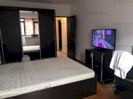 Apartament 3 camere modern Sos,Stefan cel Mare