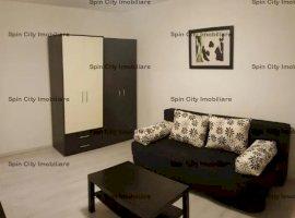 Apartament 2 camere recent renovat,langa Mall Plaza,in bloc reabilitat