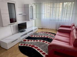 Apartament 2 camere modern Timisoara/Romancierilor,la 2 pasi de Mall Plaza