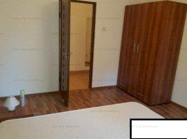 Apartament 2 camere modern Vatra Luminoasa