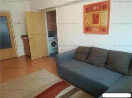 Apartament 2 camere superb,cu loc de parcare, Crangasi,la 7 minute de parc/metrou