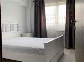Apartament 2 camere nou renovat,cu parcare,la prima inchiriere,Diham