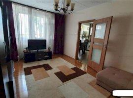 Apartament 2 camere modern Aviator Popisteanu,Domenii,Piata Chibrit