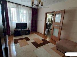 Apartament 2 camere superb Aviator Popisteanu,Ion Mihalache,la 5 min de metrou 1 Mai