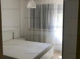 Oferta deosebita apartament 2 camere la doar 2 minute de metrou 1 Mai,centrala,bloc reabilitat