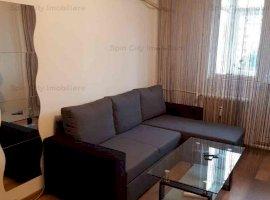 Apartament 2 camere modern Pantelimon