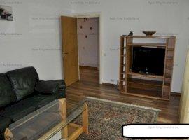 Apartament 2 camere modern,decomandat,cu parcare,la 5 minute de metrou Timpuri Noi