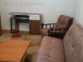 Apartament 3 camere Salajan