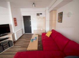 Apartament 2 camere ultracentral,mobilat/utilat modern,Parc Cismigiu,Calea Victoriei,Universitate