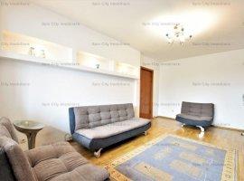 Apartament 3 camere superb,decomandat,Parcul Circului