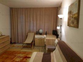 Apartament 2 camere superb Colentina-Obor