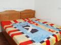 Apartament 2 camere Grivita