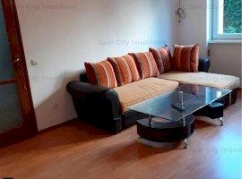 Apartament 2 camere superb,renovat,Vatra Luminoasa-Piata Muncii