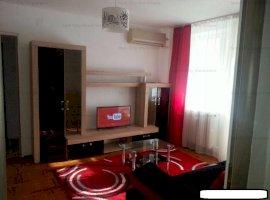 Apartament 2 camere recent renovat,Maior Coravu,Vatra Luminoasa,5 min metrou Muncii