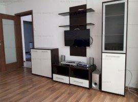 Apartament 2 camere modern Calea Mosilor,la 3 minute de metrou Obor