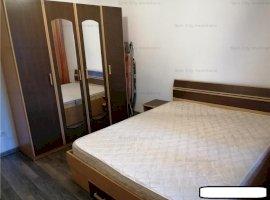 Apartament 2 camere superb,mobilat si utilat modern, Colentina/Fundeni