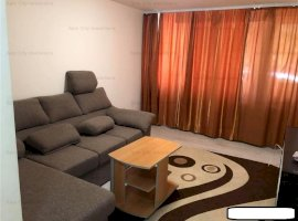 Apartament 2 camere Bv.Timisoara,langa Plaza,cu centrala proprie