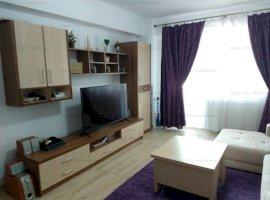 Apartament 2 camere in bloc nou Militari,1 minut de metou Pacii