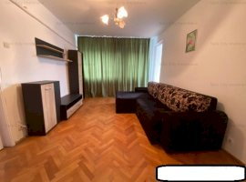 Apartament 2 camere modern Lujerului,1 min de metrou/Piata Veteranilor
