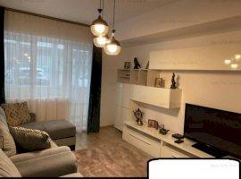 Apartament 2 camere nou Pacii,1 minut de metrou
