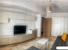 Apartament 2 camere superb,in bloc nou,la 1 minut de metrou Pacii