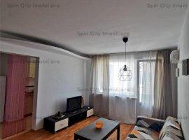 Apartament 2 camere superb Kogalniceanu-metrou Izvor-Parc Cismigiu