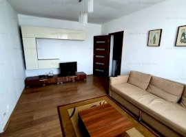 Apartament 2 camere superb Calea Grivitei,la 2 min de metrou