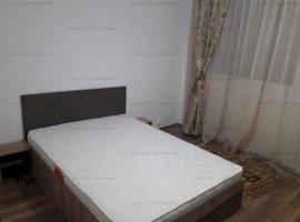 Apartament 2 camere modern Calea Grivitei