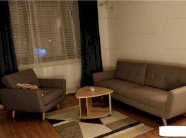 Apartament 2 camere modern,cu parcare,in apropiere de metrou Jiului,Parc Bazilescu