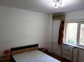 Apartament 2 camere modern Titulescu-Piata Victoriei