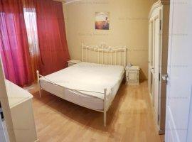 Apartament 3 camere nou renovat,primitor,spatios,la 5 minute de metrou Pacii,cu toate facilitatile