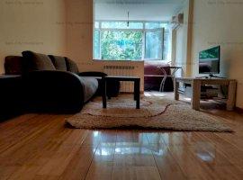 Apartament 2 camere superb Orizont,AFI Cotroceni,7 min de metrou Politehnica