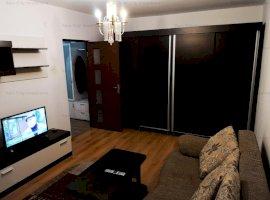 Apartament 2 camere superb Tineretului,Piata Norilor,aproape de metrou si parc