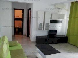 Apartament 2 camere cu centrala proprie,in bloc nou, Eroii Revolutiei-Giurgiului,5 min metrou