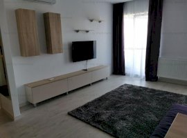 Apartament 2 camere modern Complex Hercesa, Morarilor/Basarabia,5 min metrou Costin Georgian
