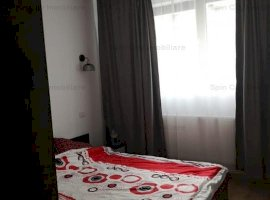 Apartament 2 camere decomandat,in bloc nou,Mall Plaza,Lujerului