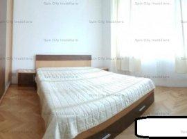 Apartament 2 camere superb Lizeanu/Stefan cel Mare,5 minute de metrou Obor
