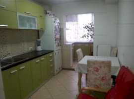 Apartament 3 camere superb Tei,complet mobilat si utilat